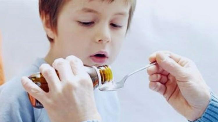 En etkili 10 doğal antibiyotik