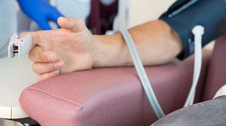 Kemoterapi tedavisi görenler bu meyveye dikkat!