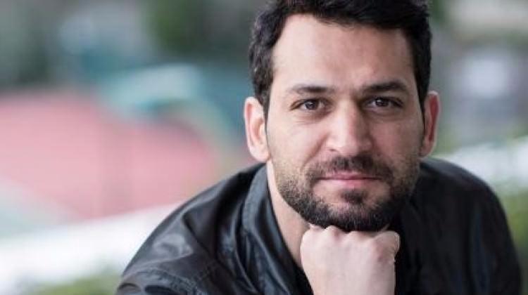 Murat Yıldırım'ın ajansından 'alkol' açıklaması