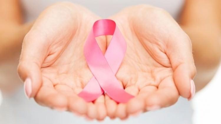 Meme kanserinin 7 önemli belirtisi