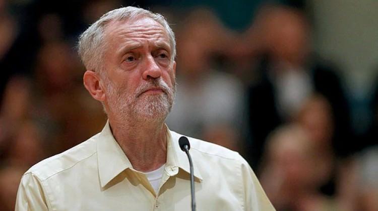 PKK'nın İngiltere desteğini doğruladılar!