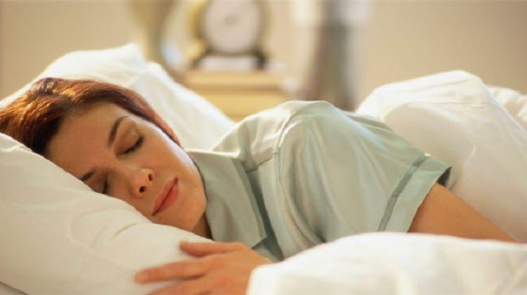Hangi yaş grubu kaç saat uyumalıdır?