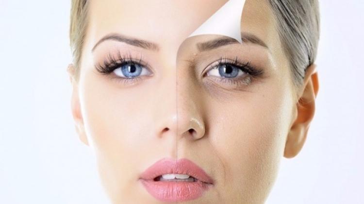 Yüzünüzde erken kırışıklığı önleyin! - Cilt Bakımı Haberleri