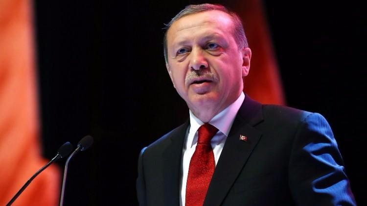 Erdoğan Lozan dedi, Yunanistan harekete geçti