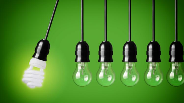 Enerji tasarrufunda doğru bilinen 10 yanlış
