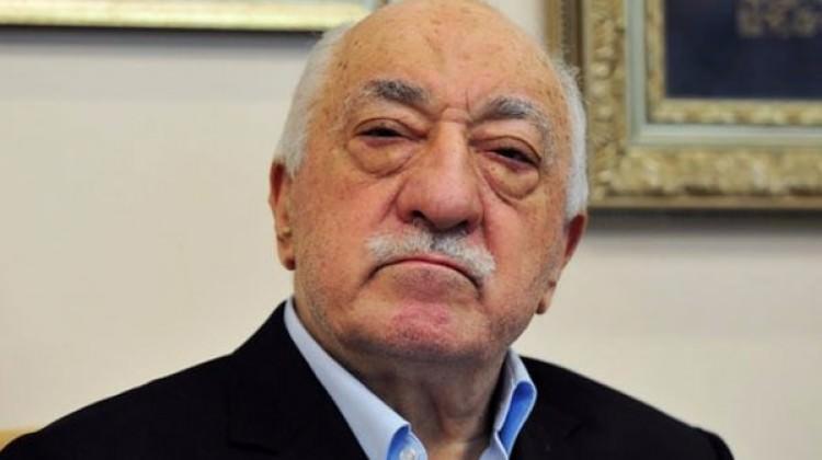 FETÖ'nün 'İç Anadolu sorumlusu' yakalandı