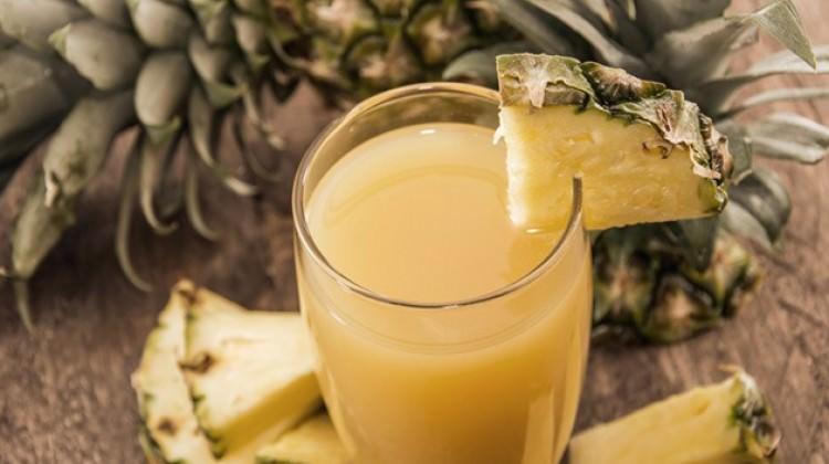 Regl ağrısına iyi gelen mucize içecek!