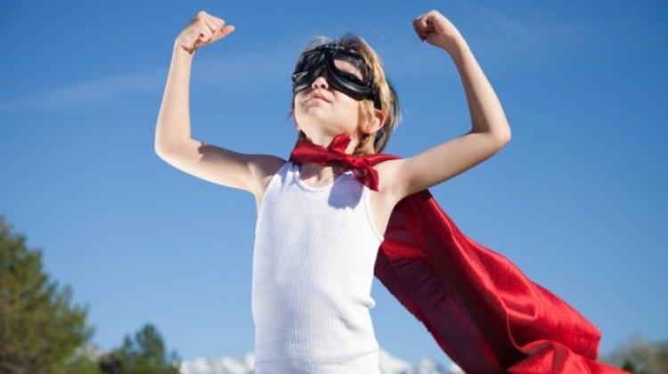 Çocuklar hedef belirlemeye ne zaman başlamalı?