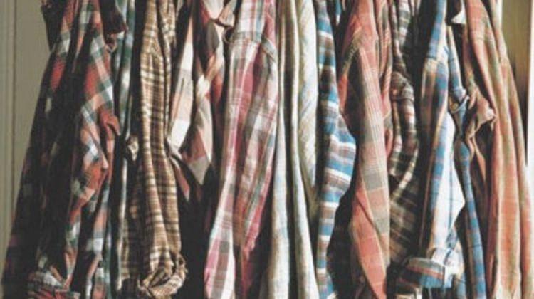 Modada nostaljik bir esinti: Ekose