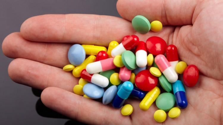 Antibiyotik kullanırken bakterilere dikkat!