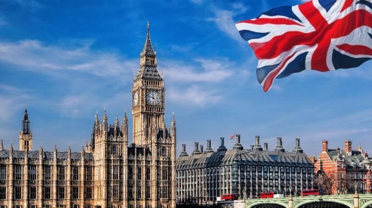 İngiltere'den faiz kararı!