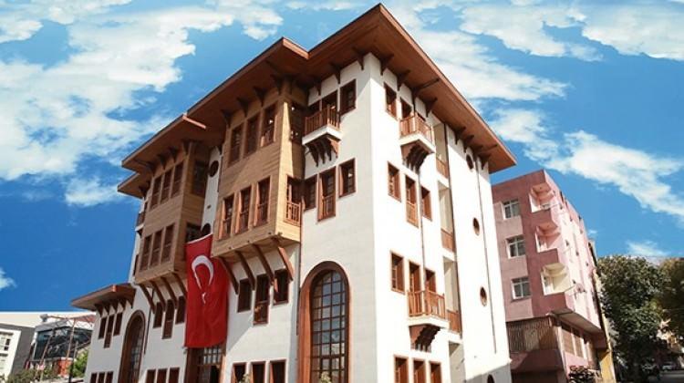 Zat-ı Gül Hanım Kültür ve Sanat Merkezi açılıyor