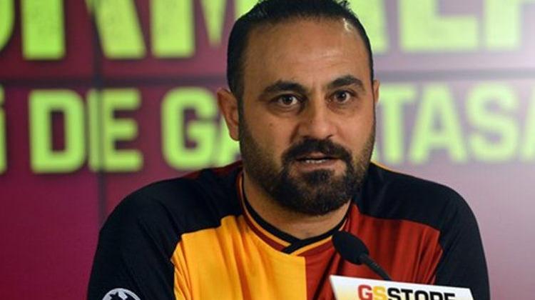 Galatasaray'ın teknik direktörü Hasan Şaş mı oluyor?