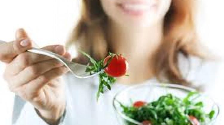 İdeal diyetinizi nasıl seçersiniz?