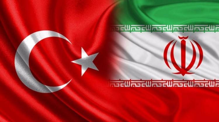 Türkiye ile İran arasında yeni sınır kapısı