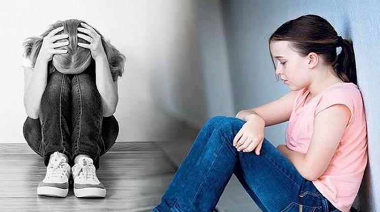 Çocuğunuzda umutsuzluk hissi varsa...