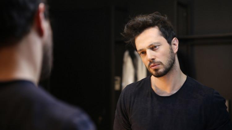 Murat Boz'un ikizi ortaya çıktı