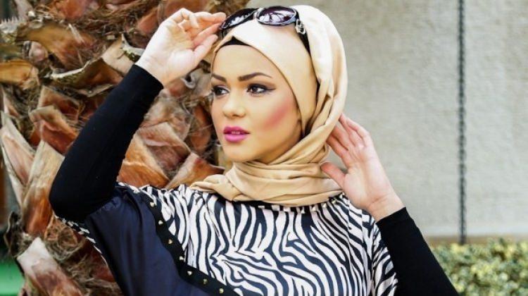 'Zebra' modası yeniden geliyor!