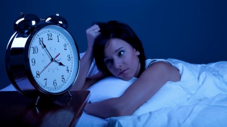 YGS sınavı öncesinde uykusuzluğu dert etmeyin!
