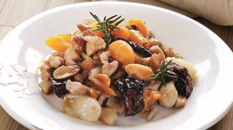 Edirne'nin saklı lezzetleri
