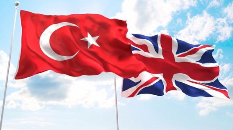 Türkiye ve Hollanda krizi! İngiltere'den açıklama