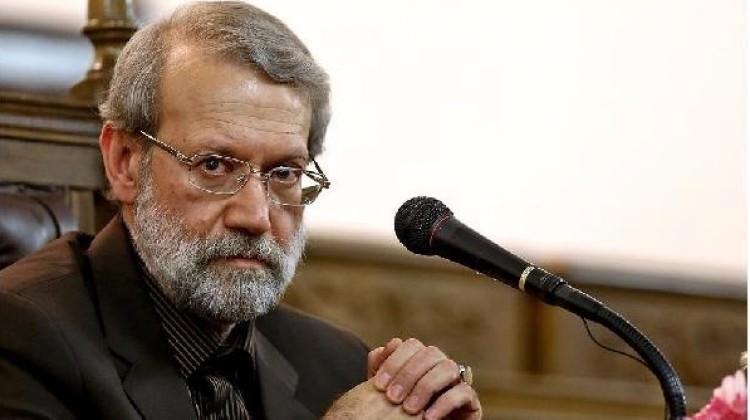 İran'dan Türkiye açıklaması: Gitmeyin