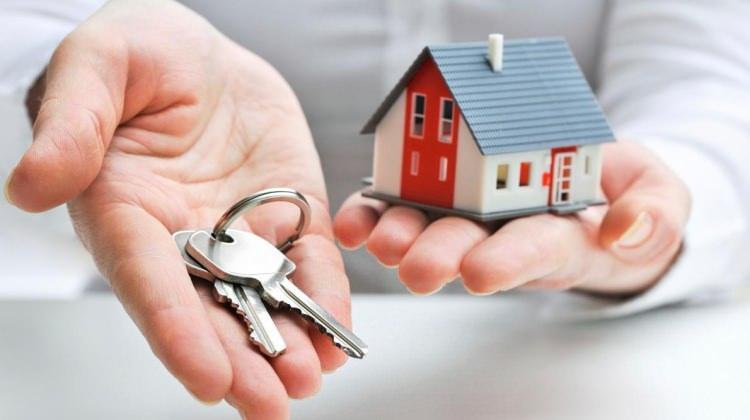 Ev alırken dikkat edilmesi gereken 5 kural