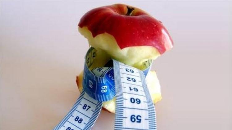Fazla kilolardan kurtulmak için 7 kritik ipucu