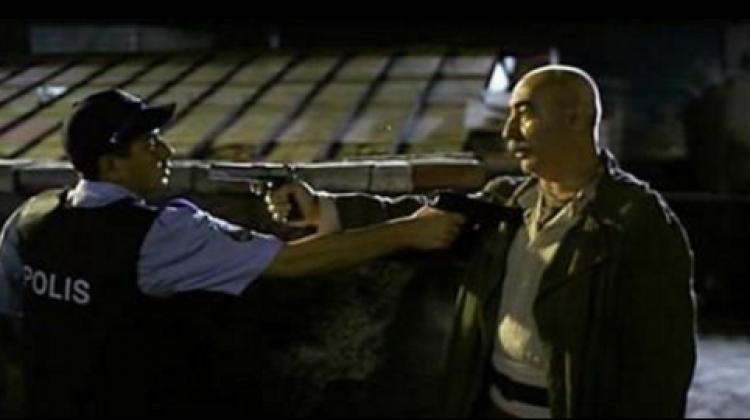 Türk filmlerinde güldüren hatalar