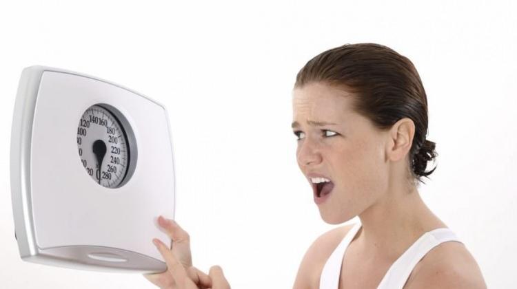 Haftada 2 kilo verdiren diyet