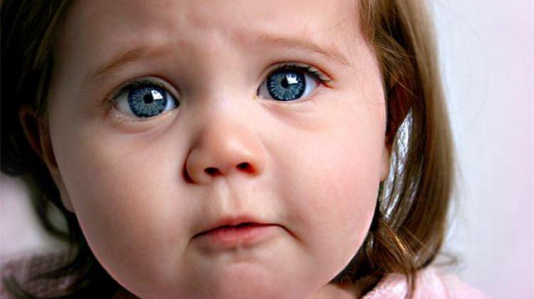 Çocuklarda görülen kanser türleri neler?