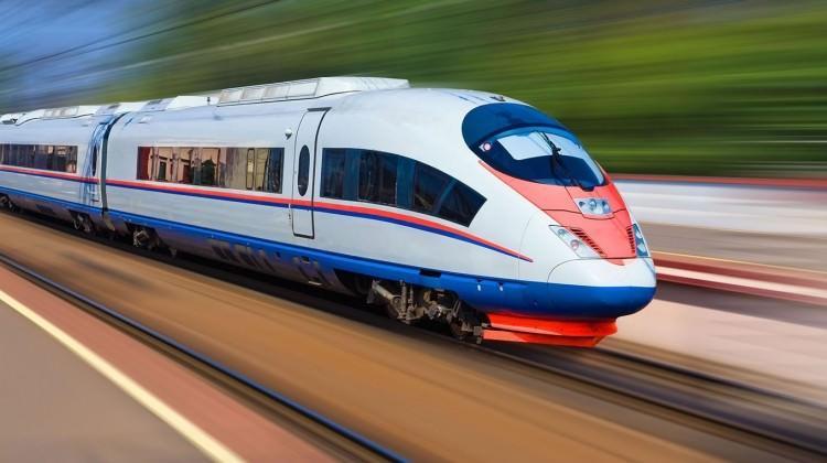 Tren gecikirse yolcu tazminat alacak