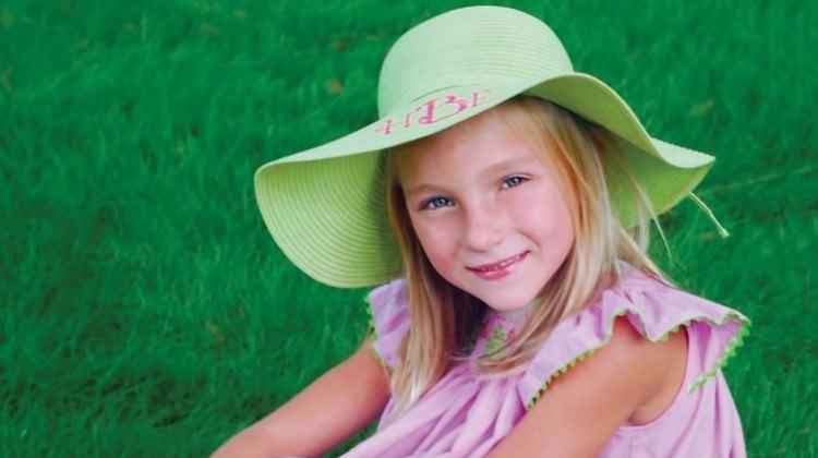 Şapkalarda bahar şıklığı