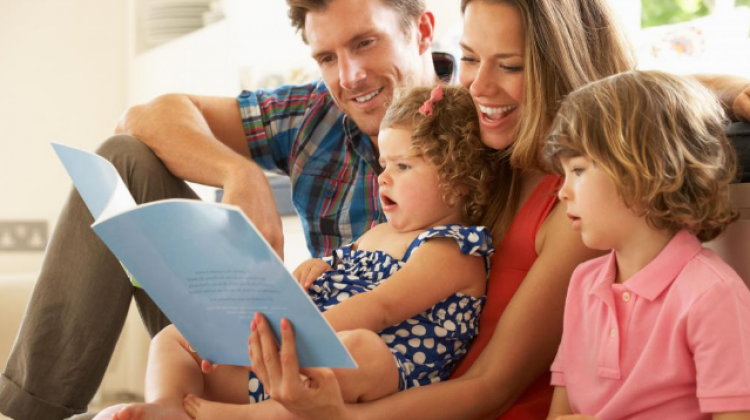 Çocukları Montessori yöntemiyle eğiten 12 kitap