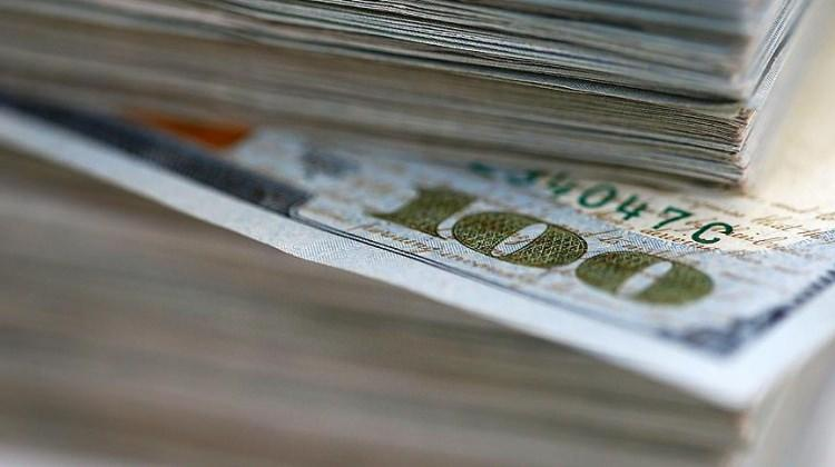 Şirketlerin döviz borcunu takip sistemi!
