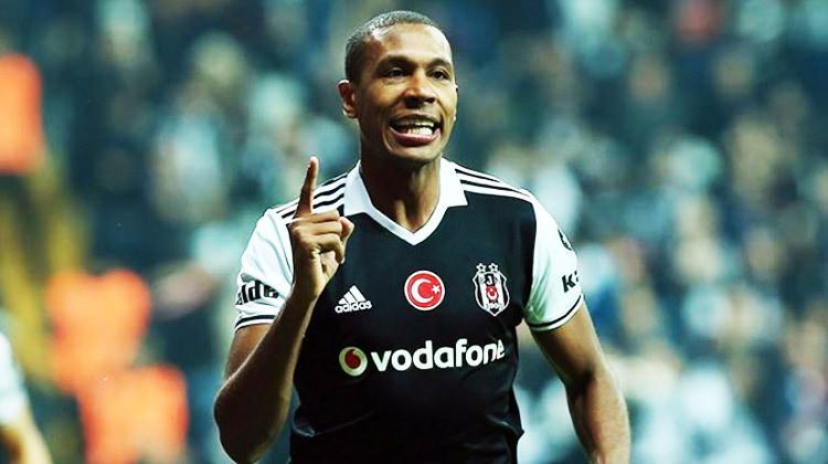 Beşiktaş'tan Marcelo için teklif!
