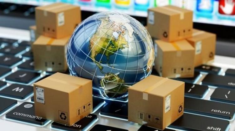 İhracatçılar e- ticarete akın etti
