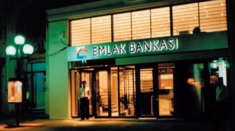 Emlak Bankası ile ilgili flaş karar!