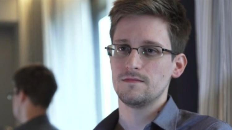Snowden'in programı FETÖ'cülerde çıktı!