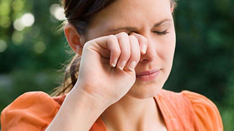 Gözünüzü bu 7 hastalıktan koruyun!