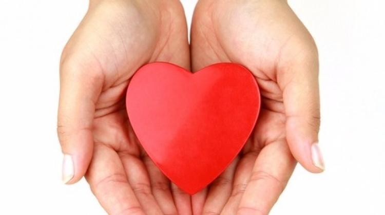 Kalp yetersizliğinde korkutan istatistik
