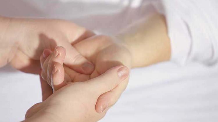 Vücudun potasyuma ihtiyaç duyduğunun 6 belirtisi