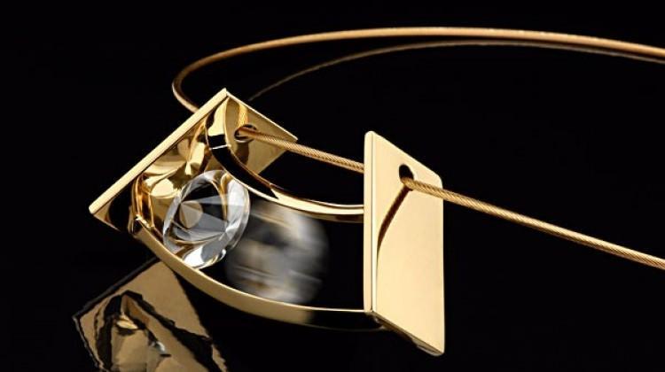 Bu tasarımlar geometri meraklılarını etkileyecek