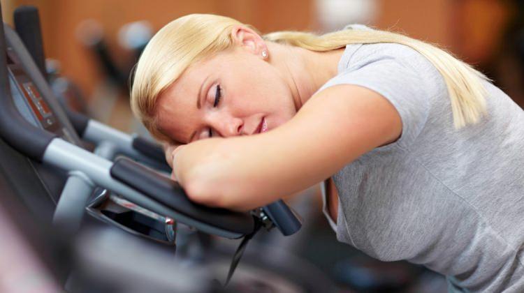 Kronik yorgunluğa ne iyi gelir?