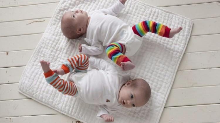 Bebekler için organik 27 ürün