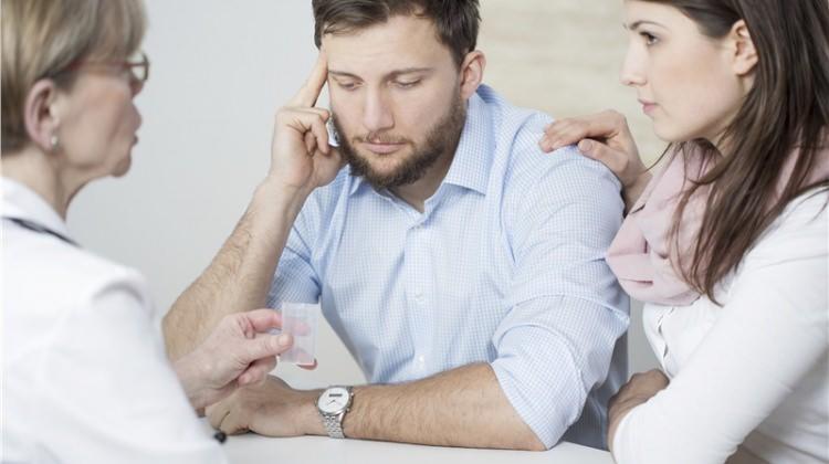 Vardiyalı çalışmak baba olmayı etkiliyor