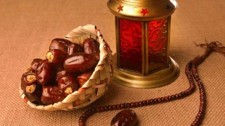 Ramazan'da 29 güne 29 altın öneri