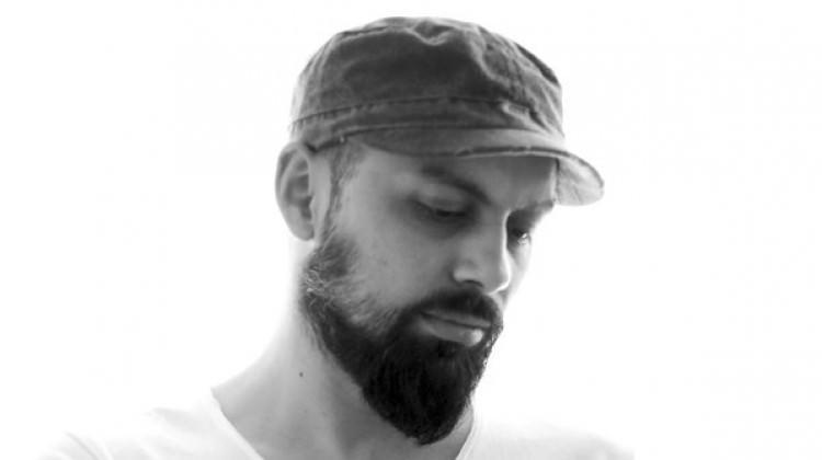 İrfan Saruhan 'Sersefil' single'ını yayınladı