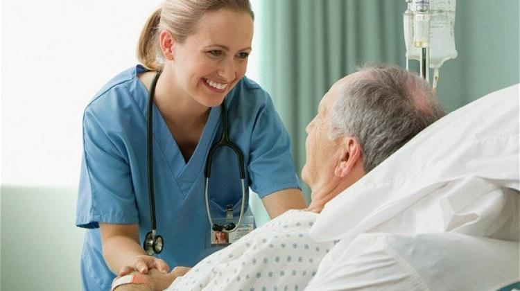 Kardiyoloji bölümü hangi hastalıklarla ilgilenir?