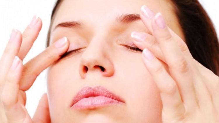 Göz hastalıkları hangi rahatsızlıklara bakar?